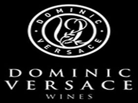 Dominic Versace Wines - Accommodation in Bendigo