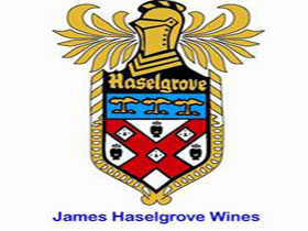 Nick Haselgrove Wines & James Haselgrove Wines