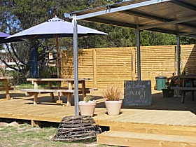Freycinet Marine Farm - Accommodation in Bendigo