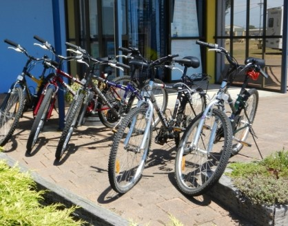 George Town to Low Head Walking and Cycling Trail - Accommodation in Bendigo
