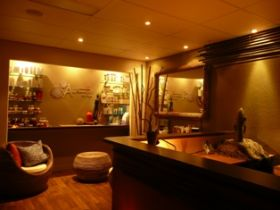 Asante Day Spa - Accommodation in Bendigo