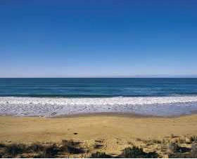 Nooramunga and Corner Inlet Marine  Coastal Parks - Accommodation in Bendigo