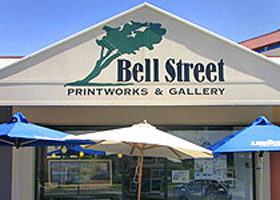 Bell Street Photographers Gallery - Accommodation in Bendigo