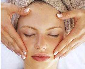 Soul Skin Beauty  Body Care - Accommodation in Bendigo