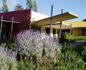Maroondah Art Gallery - Accommodation in Bendigo
