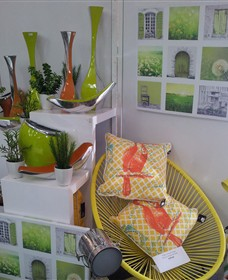 Rulcify's Gifts and Homewares - Accommodation in Bendigo