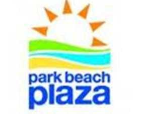 Park Beach Plaza - Accommodation in Bendigo