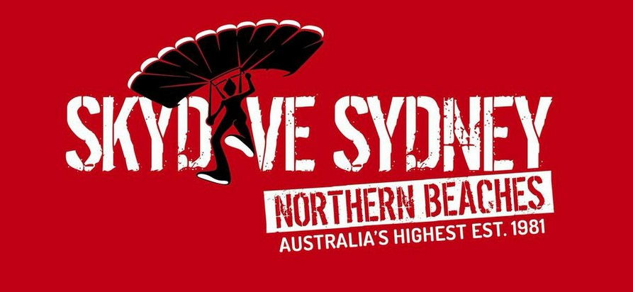 Skydive Sydney North Coast - Accommodation in Bendigo