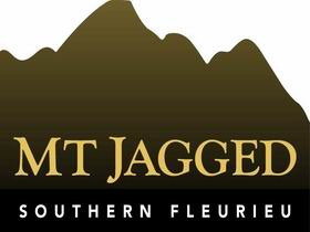 Mount Jagged Wines - Accommodation in Bendigo