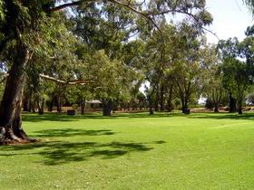 Virgara Wines - Accommodation in Bendigo