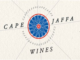 Cape Jaffa Wines - Accommodation in Bendigo