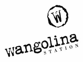 Wangolina Station - Accommodation in Bendigo