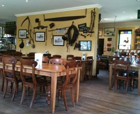 The Beekeepers Inn - Accommodation in Bendigo