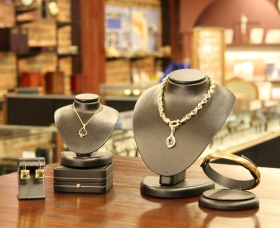 Inverell Jewellers - Accommodation in Bendigo