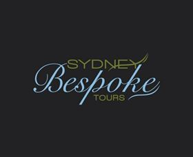Sydney Bespoke Tours - Accommodation in Bendigo