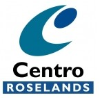 Centro Roselands - Accommodation in Bendigo