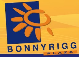 Bonnyrigg Plaza - Accommodation in Bendigo
