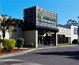 Everglades Country Club - Accommodation in Bendigo