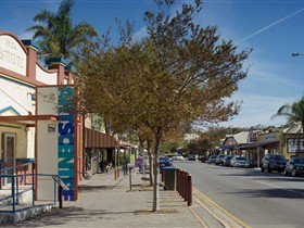 The Arts Centre Port Noarlunga