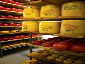 Alexandrina Cheese Company - Accommodation in Bendigo