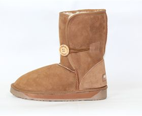 Down Under Ugg Boots