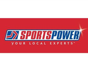 Sports Power Armidale - Accommodation in Bendigo