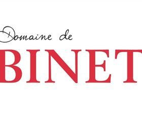 Domaine De Binet - Accommodation in Bendigo