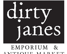 Dirty Janes Emporium