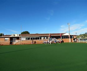 Dungog Memorial Bowling Club - Accommodation in Bendigo