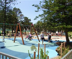 Shelly Park Cronulla - Accommodation in Bendigo