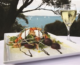 Bundeena RSL Club - Accommodation in Bendigo