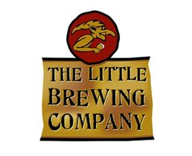 The Little Brewing Company - Accommodation in Bendigo