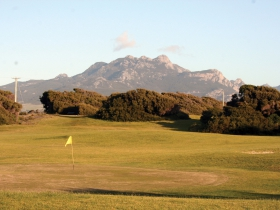 Flinders Island Sports  RSL Club - Accommodation in Bendigo