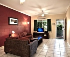 Cable Beachside Villas - Accommodation in Bendigo