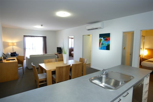Quest Mackay - Accommodation in Bendigo