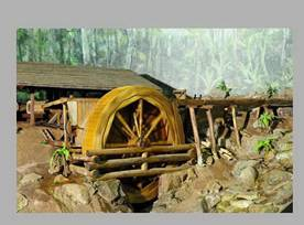 Tamborine Mountain Heritage Centre