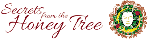 Secrets from the Honey Tree - Accommodation in Bendigo