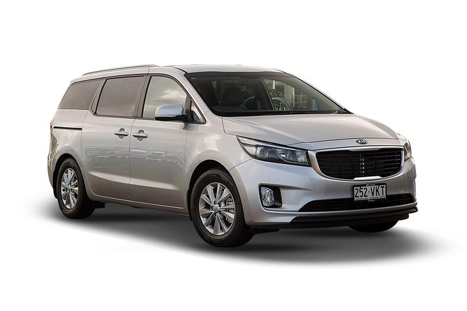 Airport Transfers - Accommodation in Bendigo