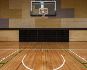 Eagle Stadium - Accommodation in Bendigo