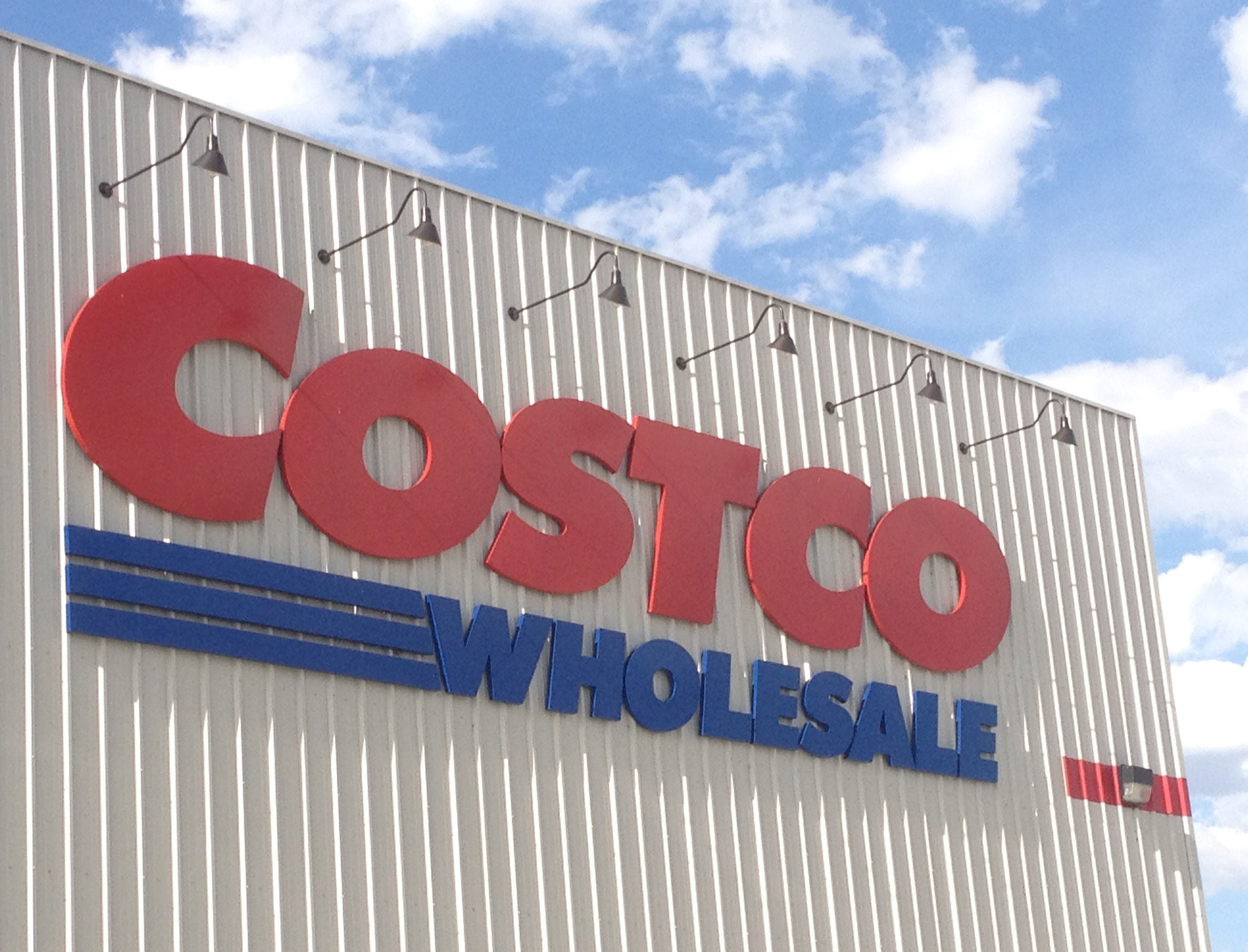Costco - Accommodation in Bendigo