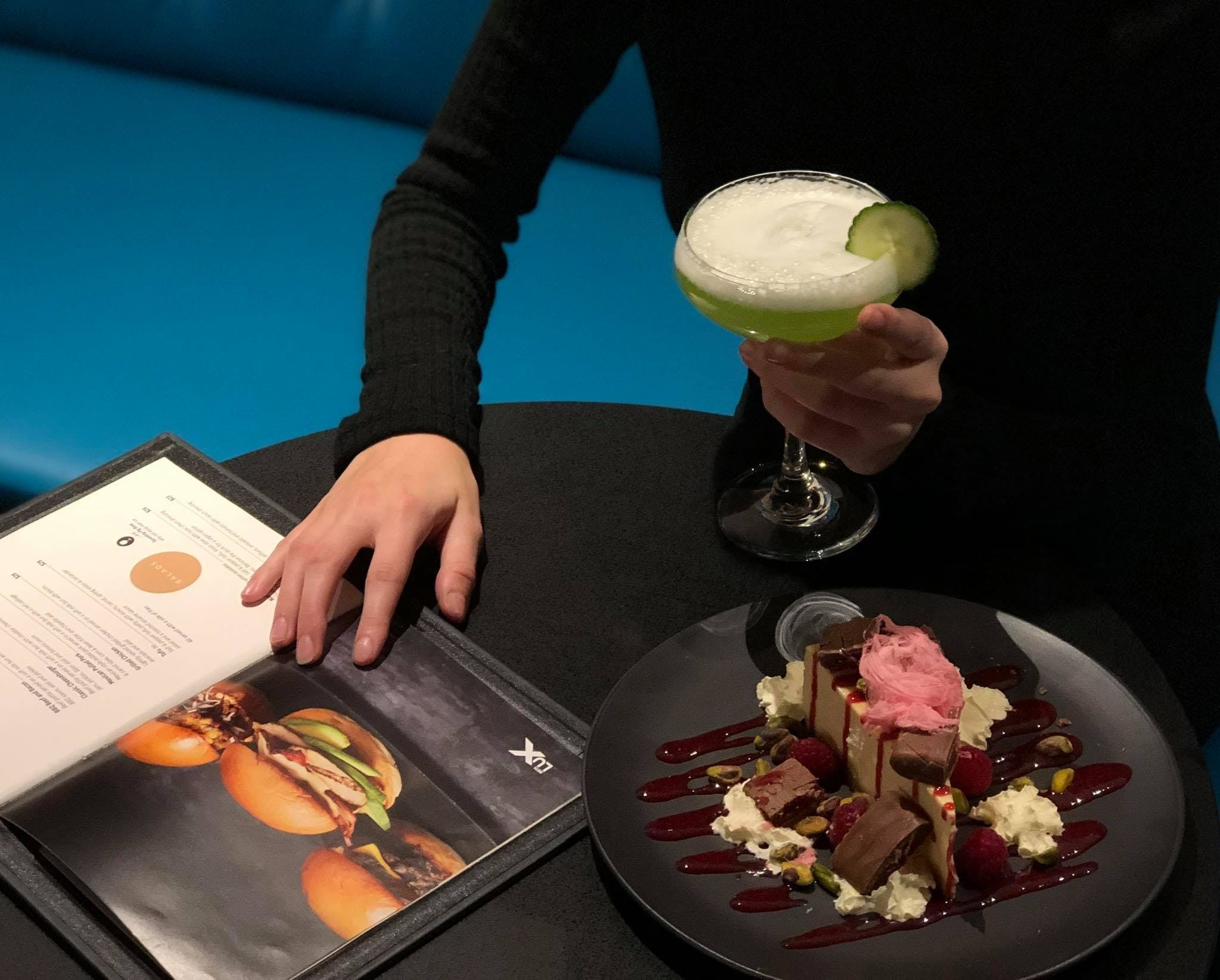 Hoyts Green Hills - Accommodation in Bendigo
