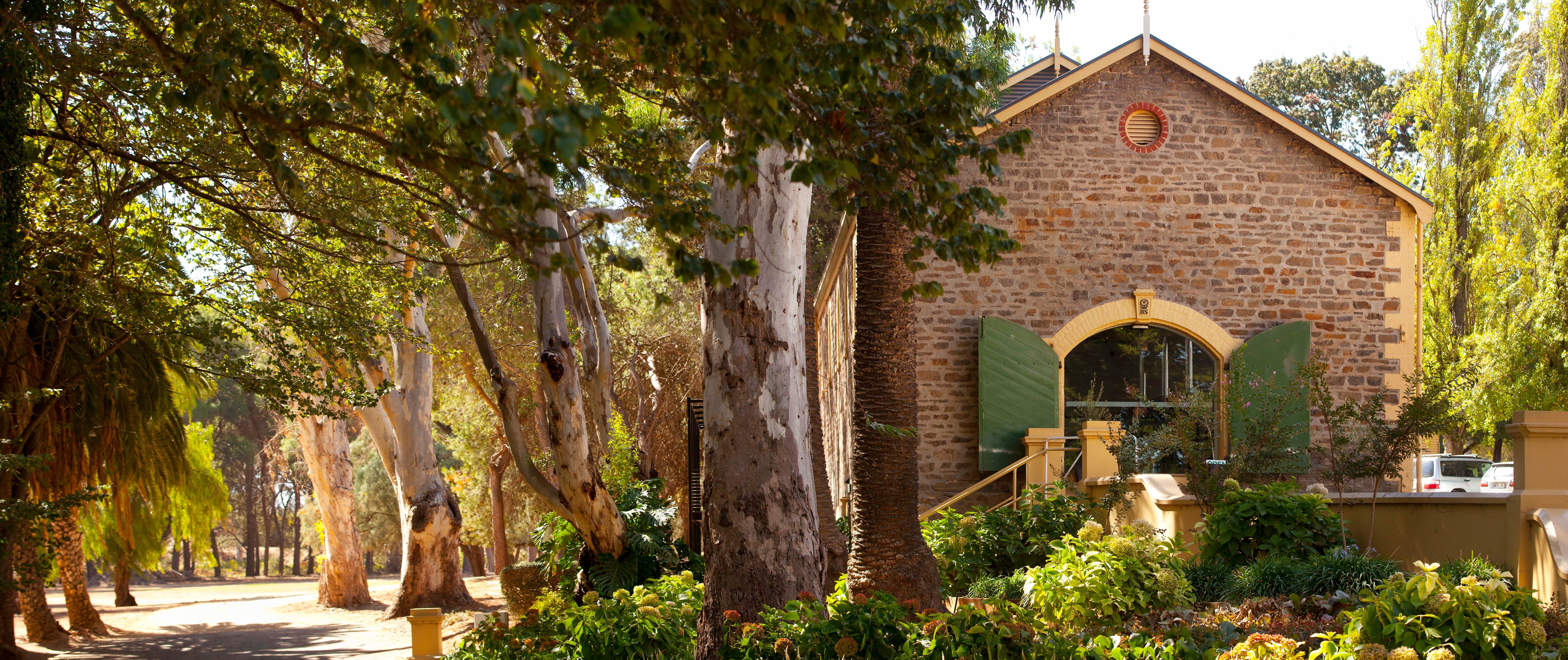 Vasse Virgin - Accommodation in Bendigo