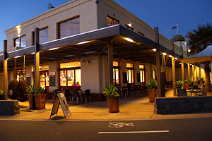Amello - Accommodation in Bendigo