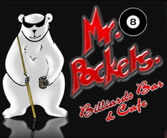 Mr Pockets - Accommodation in Bendigo