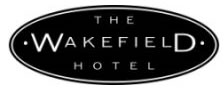 The Wakefield Hotel - Accommodation in Bendigo