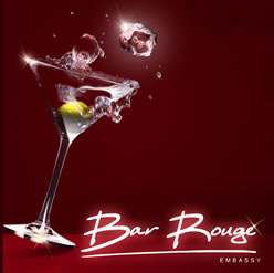 Bar Rouge - Accommodation in Bendigo
