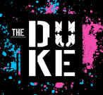 Duke of York Hotel - Accommodation in Bendigo