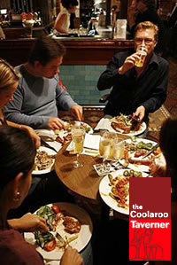 Coolaroo Hotel - Accommodation in Bendigo