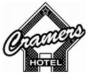 Cramers Hotel - Accommodation in Bendigo