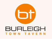 Burleigh Town Tavern - Accommodation in Bendigo